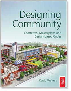 Designingcommunity