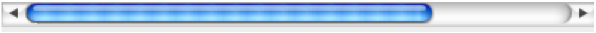 Screen Shot 2011-07-21 at 1.30.31 PM