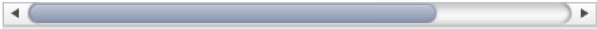 Screen Shot 2011-07-21 at 1.30.40 PM