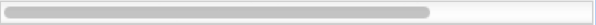 Screen Shot 2011-07-21 at 1.30.48 PM