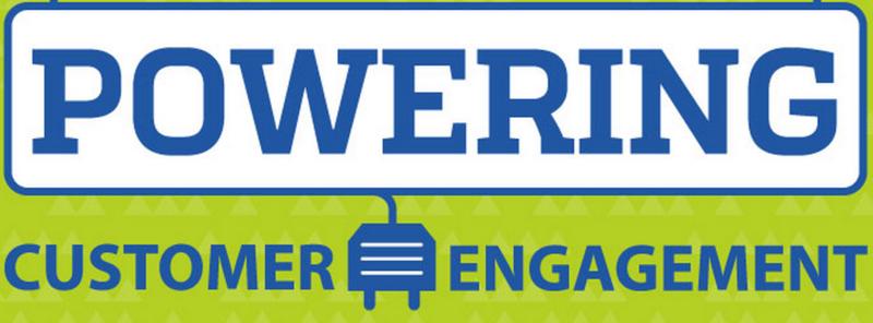 Powering_Engagement_V3