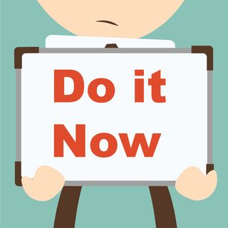 Do_it_Now_IFIT_0601