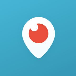 Persicope_Social